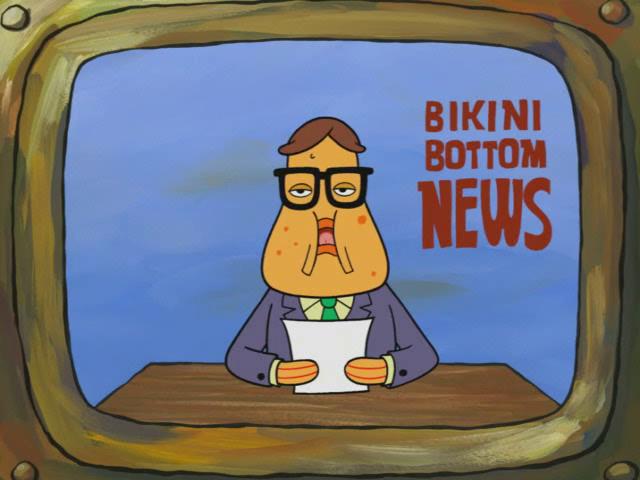 The Man Cave Store Buford : Spongebuddy mania spongebob characters