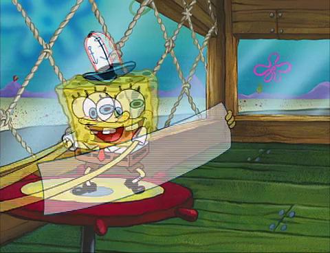 spongebuddy mania spongebob episode christmas who - Spongebob Christmas Who