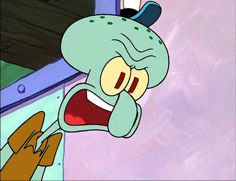 Spongebuddy Mania Spongebob Episode Graveyard Shift