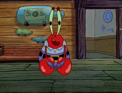 SpongeBuddy Mania - SpongeBob Music