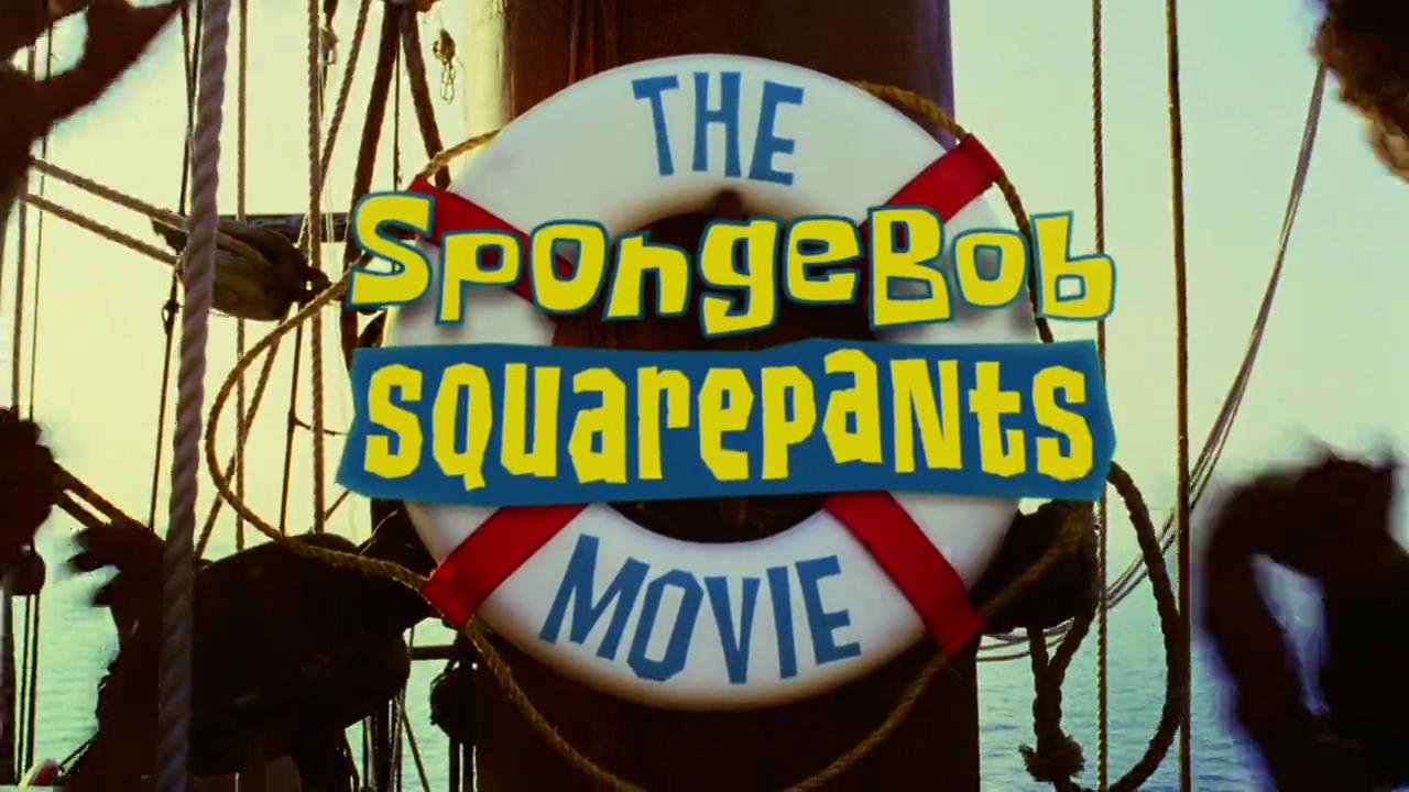 spongebuddy mania spongebob transcripts the spongebob